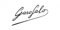 Signature Garofalo
