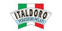 Italdoro