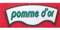 Pomme-D